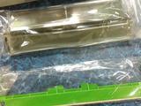 Тонер-картридж panasonic для KX-P4400/5400