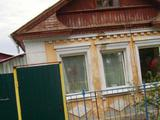 Дом 30 кв.м. на участке 5 соток