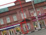 Торговое помещение, 360 кв.м. на Советской д. 27