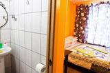 Комната 15 кв.м. в 6-комнатная, 2/5 этаж, аренда посуточно