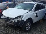 Авторазборка Opel Astra H