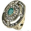 Перстень-4