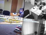 Видеонаблюдение за Вашим отделом, офисом