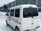 Daihatsu Hijet, 2006, бу