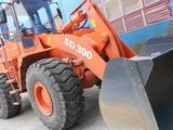 Disd SD 300 Б/У 2014г. в. Наработка 1600 м/ч